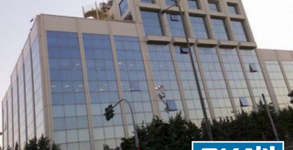Βόμβα στα Media: Τη διακοπή της λειτουργίας του MEGA ζητά ο ΣΚΑΪ (pdf) | Pagenews.gr