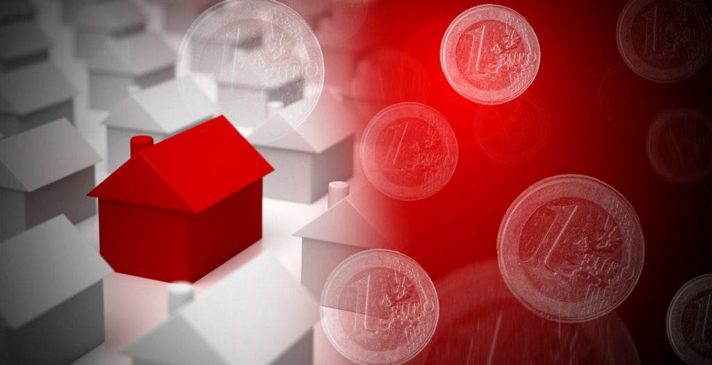 Handelsblatt: Για τα «κόκκινα» δάνεια θα συζητήσουν οι «27»   Pagenews.gr