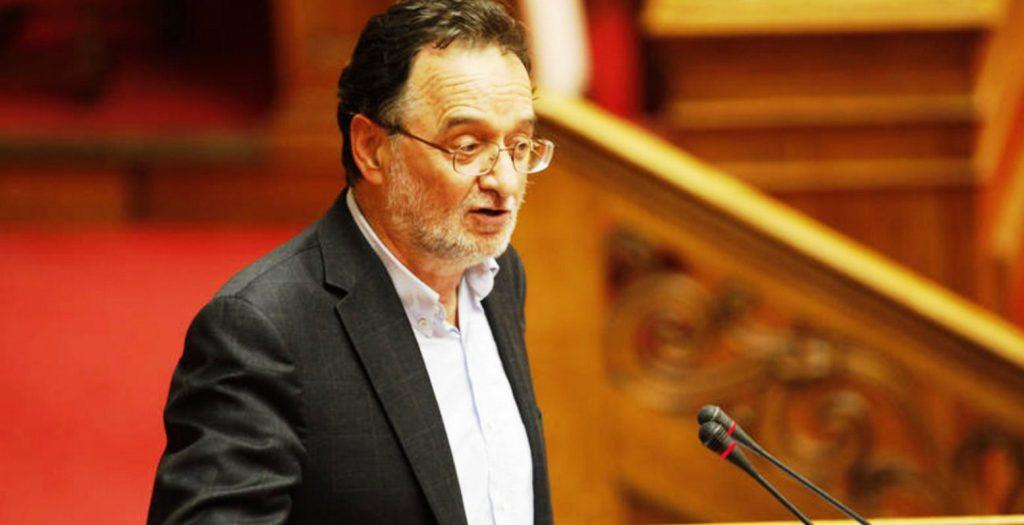ΛΑΕ: Ραντεβού στα Ειρηνοδικεία | Pagenews.gr