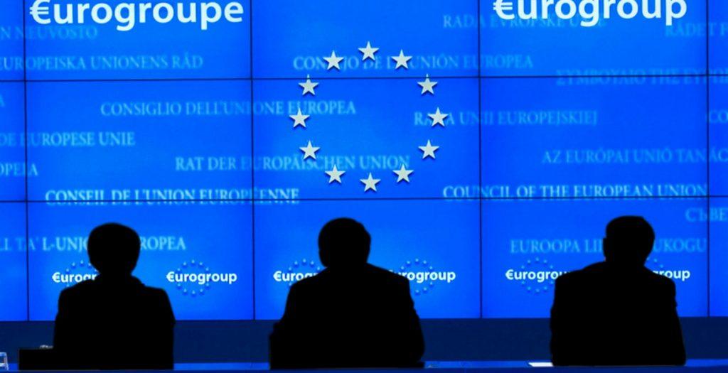 FΤ: Οι ΥΠΟΙΚ έσβησαν φράση για μέτρα-κόλαφο στο προσχέδιο του Eurogroup | Pagenews.gr