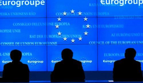 Βρυξέλλες: Οι ηλεκτρονικοί πλειστηριασμοί κρίνουν την εκταμίευση της δόσης   Pagenews.gr