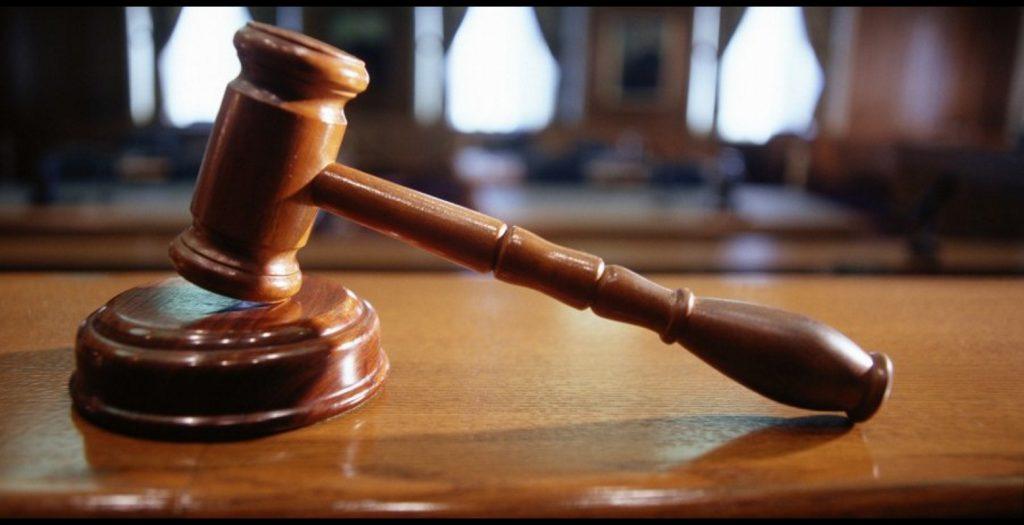 Υπόθεση Marfin: Ξεκίνησαν οι πρώτες μαρτυρίες στη δίκη   Pagenews.gr
