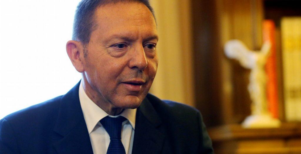 Ύστατη έκκληση Στουρνάρα για χρέος και πλεονάσματα | Pagenews.gr