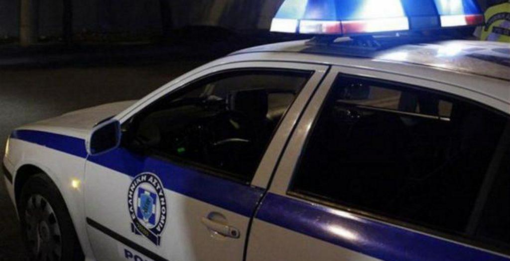 Λαμία: Άγνωστος άνδρας επιτέθηκε σε παιδιά – Τον αναζητεί η αστυνομία | Pagenews.gr