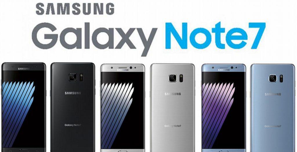 Για προκατάληψη κατηγορούν τη Samsung οι κινέζοι | Pagenews.gr