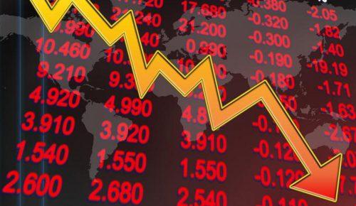 Χρηματιστήριο: Οι επενδυτές στρέφονται στα γερμανικά ομόλογα μετά τις απώλειες στη Wall Street   Pagenews.gr