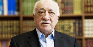 ΗΠΑ: Όχι στην Τουρκία για ανταλλαγή του Γκιουλέν με Αμερικανό πάστορα | Pagenews.gr