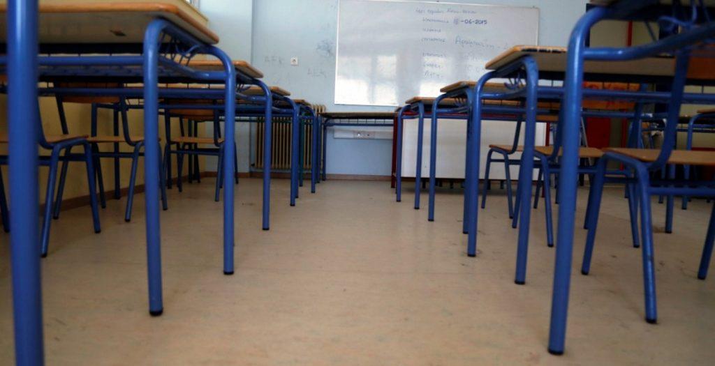 Ηράκλειο: Σε τροχιά υλοποίησης το «Καπετανάκειο» σχολικό συγκρότημα | Pagenews.gr