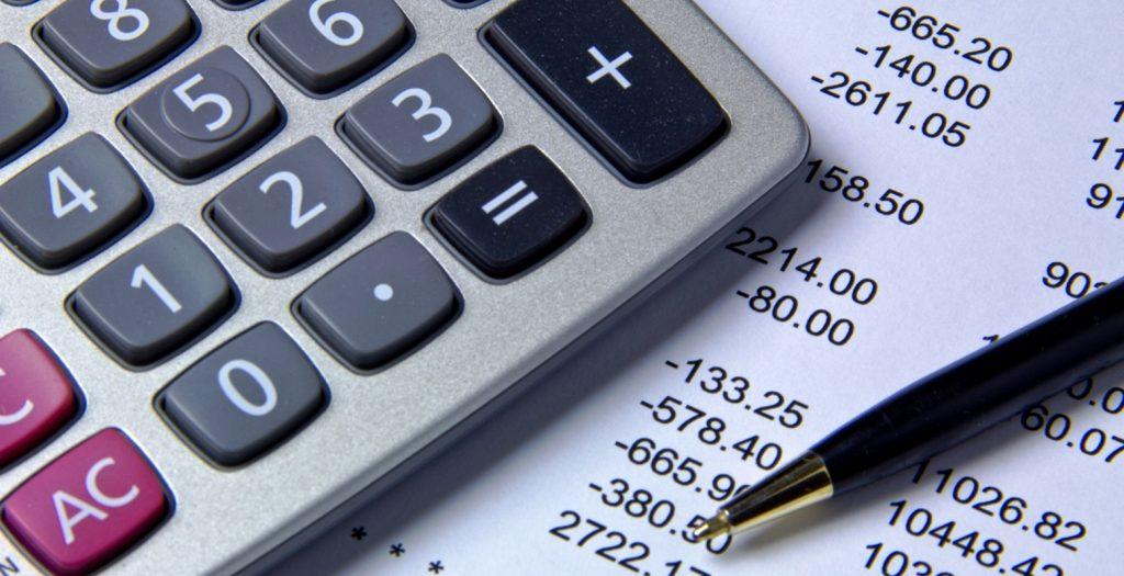Επιχειρήσεις: Συμψηφισμοί τελωνειακών οφειλών με επιστροφές ΦΠΑ | Pagenews.gr