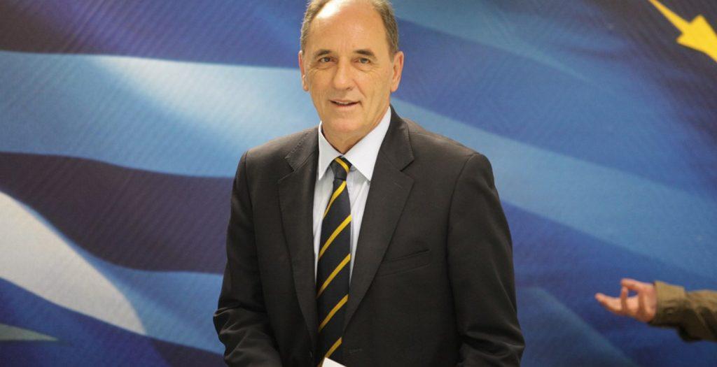 Ο Σταθάκης «παγώνει» τη διαπραγμάτευση για την ΤΤΙP | Pagenews.gr