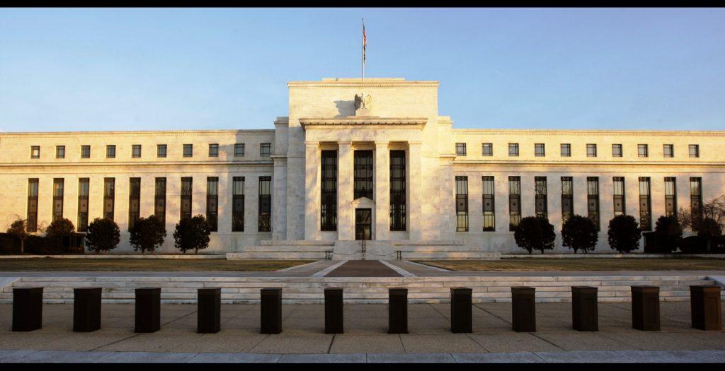 Κάπλαν (Fed): Ώρα για αύξηση των επιτοκίων | Pagenews.gr