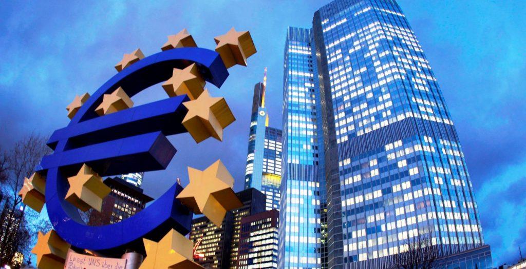 FT: H ποσοτική χαλάρωση από την ΕΚΤ θα συνεχιστεί και το 2019 | Pagenews.gr