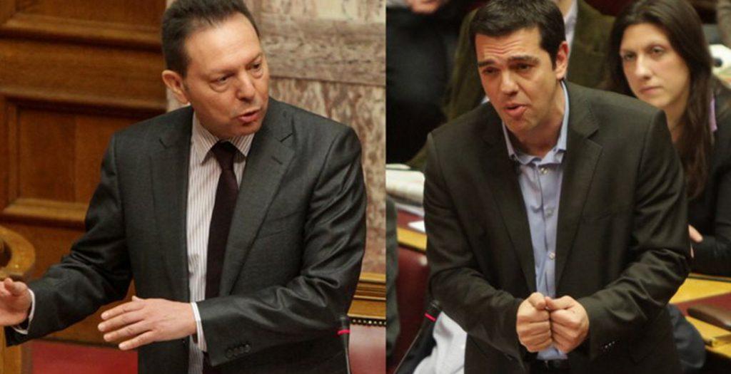Handelsblatt: Ανώφελες για την Αθήνα οι επιθέσεις στον Στουρνάρα | Pagenews.gr
