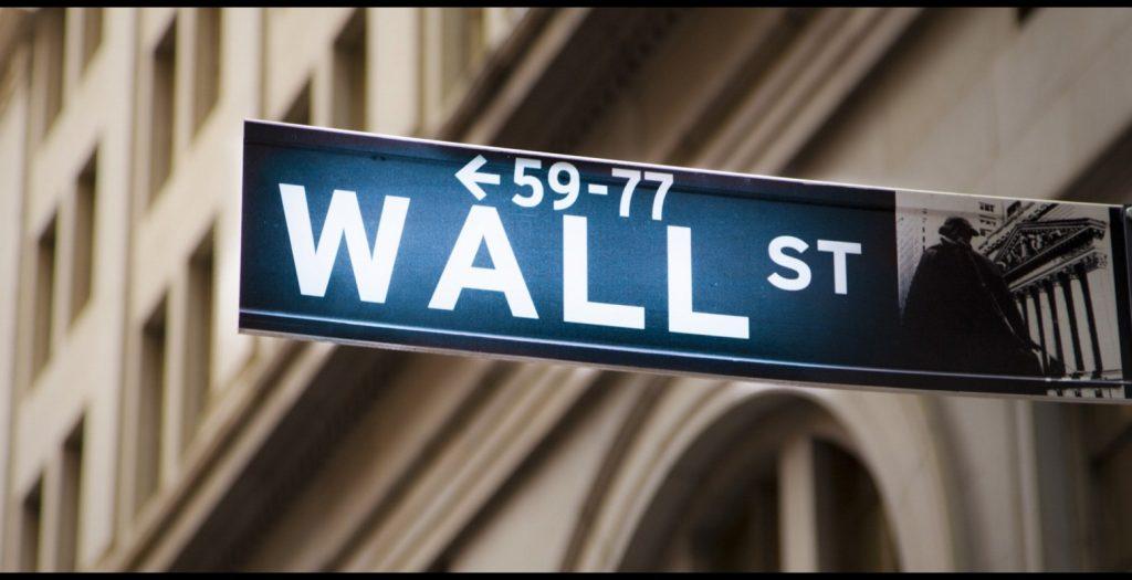 Νέα ρεκόρ και για τους τρεις βασικούς δείκτες της Wall Street | Pagenews.gr