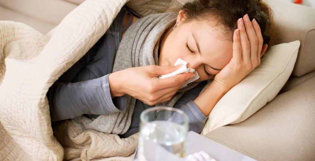 Στους 84 οι νεκροί από την γρίπη | Pagenews.gr