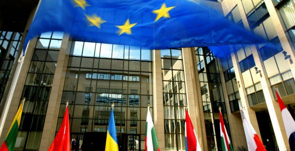 Έκτακτη Σύνοδος Κορυφής αν οι Ιταλοί ψηφίσουν «όχι» | Pagenews.gr
