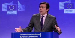 Σχοινάς για τις συντάξεις: Να τηρηθούν τα συμφωνηθέντα | Pagenews.gr