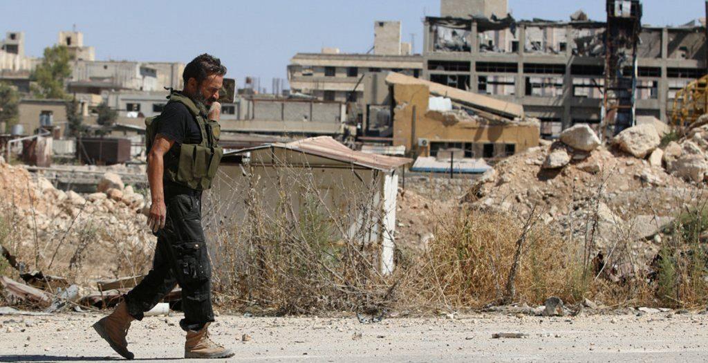 Συρία: Λήξη εκεχειρίας, με «θολή» την επόμενη μέρα   Pagenews.gr