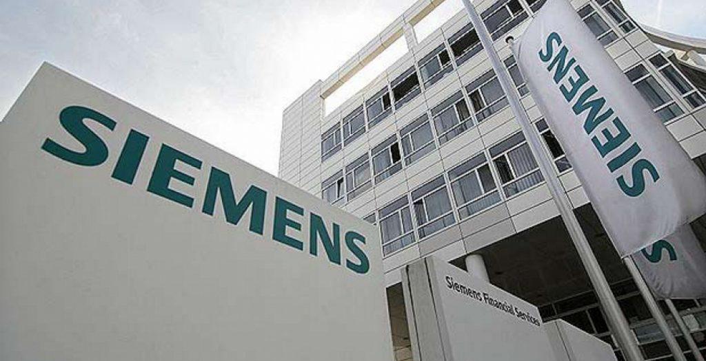Στο ΣτΕ η συμφωνία του δημοσίου με τη Siemens | Pagenews.gr