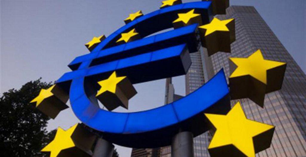 Για κίνδυνο διάλυσης της Ευρωζώνης κάνουν λόγο γερμανικά ΜΜΕ | Pagenews.gr