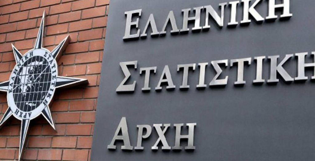 Αύξηση τζίρου 2,6% στις υπηρεσίες καταλύματος-εστίασης | Pagenews.gr