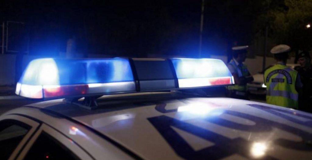 Χαλκιδική: Συνελήφθη ο οδηγός που παρέσυρε και εγκατέλειψε 16χρονη | Pagenews.gr