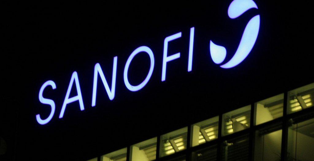 Η Sanofi μήνυσε τη Merck για παραβίαση πατεντών | Pagenews.gr
