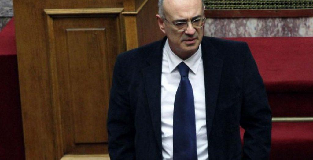 Πρωτοβουλίες Μάρδα για προσέλκυση επενδυτών | Pagenews.gr