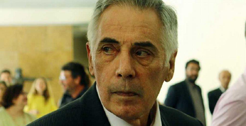 Πελεγρίνης: Εκ παραδρομής η λέξη  «οικειοποίηση» | Pagenews.gr