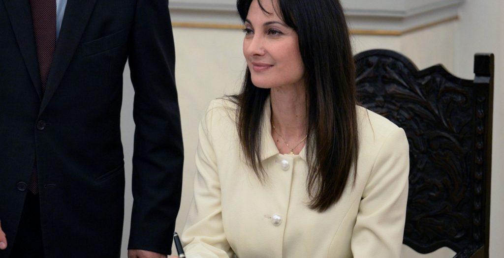 ΕΟΤ: Διαρκείς δράσεις για την προβολή της χώρας στο Εξωτερικό | Pagenews.gr