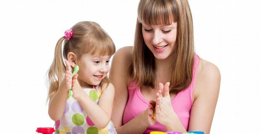 Μυστικό για την αυτοεκτίμηση… η αποδοχή από τους γονείς μας | Pagenews.gr