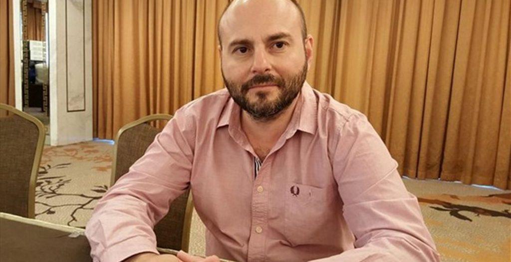 Στασινός καλεί Στουρνάρα να ελέγξει τα πεπραγμένα στην Attica | Pagenews.gr