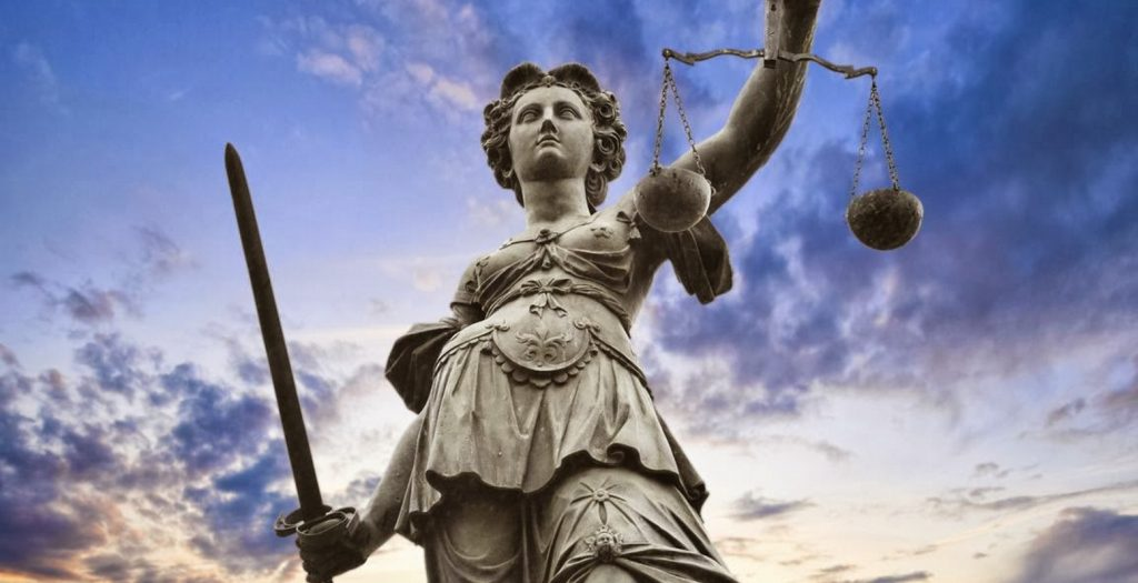 Υπόθεση Βγενόπουλου: Ποινή στέρησης μισθού 60 ημερών στην Γ. Τσατάνη   Pagenews.gr
