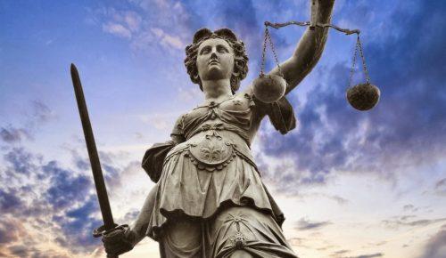 Η εισαγγελέας του ΑΠ ασκεί αναιρέσεις στις αθωωτικές αποφάσεις για Σαββαΐδου και Χαρδούβελη | Pagenews.gr