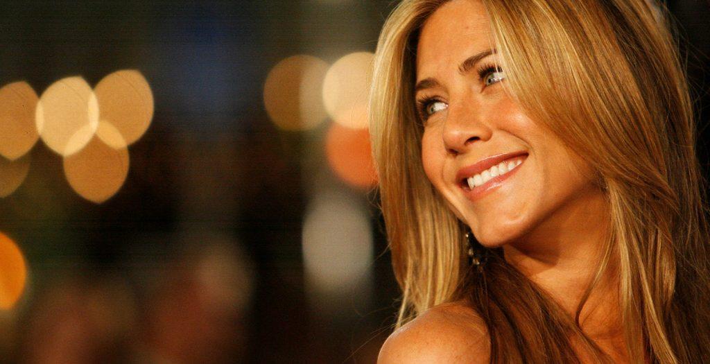 Η ωραιότερη γυναίκα για το 2016… | Pagenews.gr