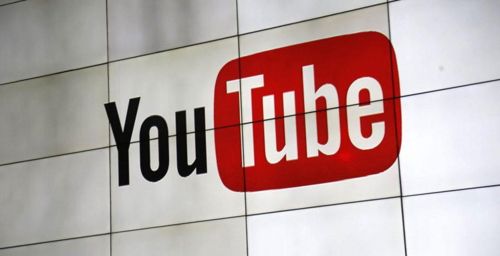 Γαλλίδα μπλόγκερ εναντίον του Youtube | Pagenews.gr