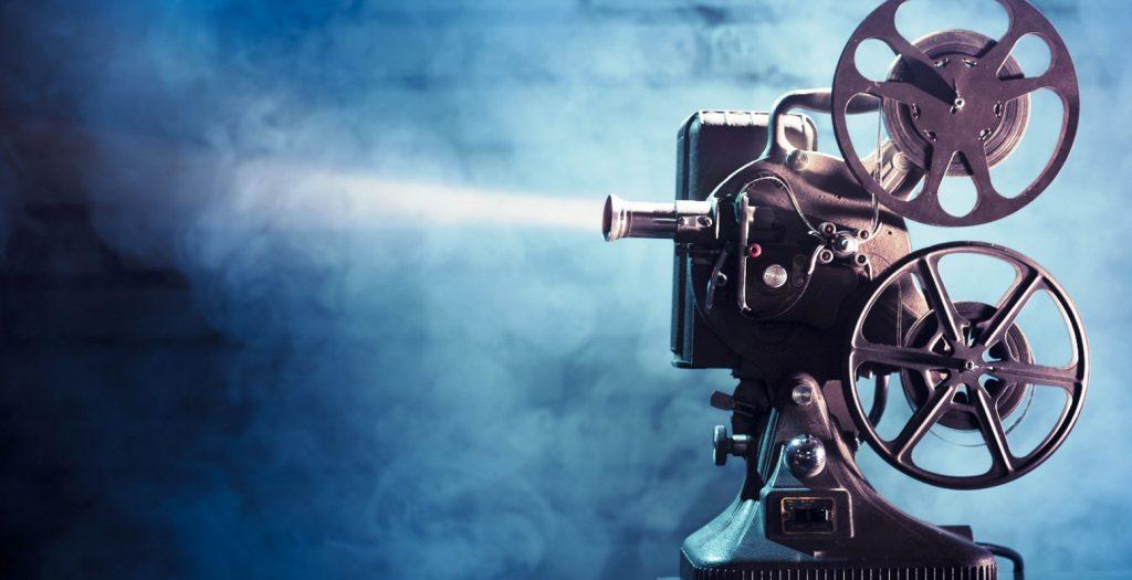 Οι δραματικές ταινίες μας κάνουν ανθεκτικότερους στον πόνο | Pagenews.gr