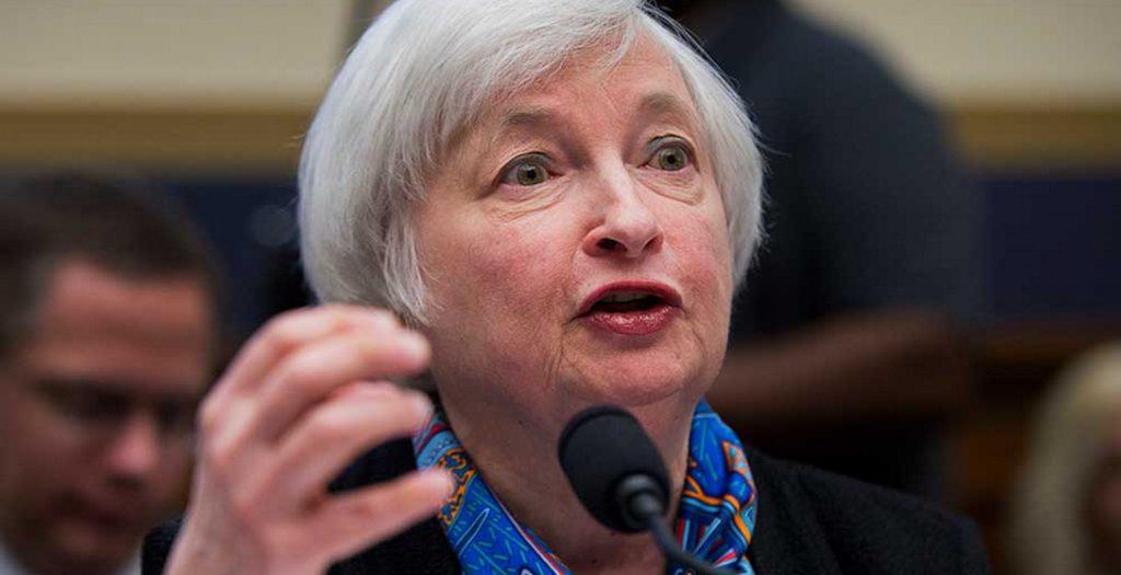Πότε θα αναλάβει δράση η Fed; | Pagenews.gr