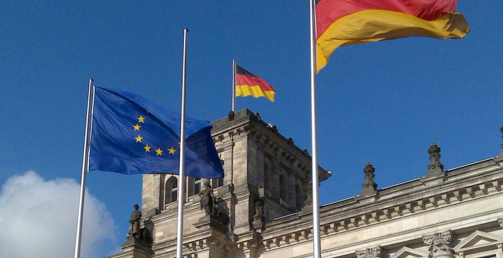 Τί σημαίνει η ήττα της Μέρκελ για Βερολίνο και Ευρώπη | Pagenews.gr