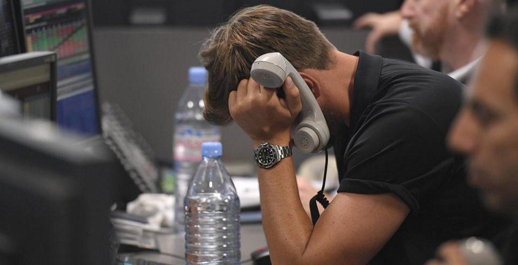 Ευρωαγορές: Στάση αναμονής με το «βλέμμα» στη Fed | Pagenews.gr