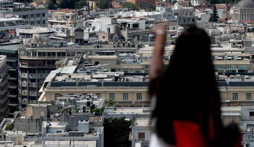 Αντικειμενικές αξίες: Οι διευκρινίσεις Παπανάτσιου και ο ΕΝΦΙΑ | Pagenews.gr