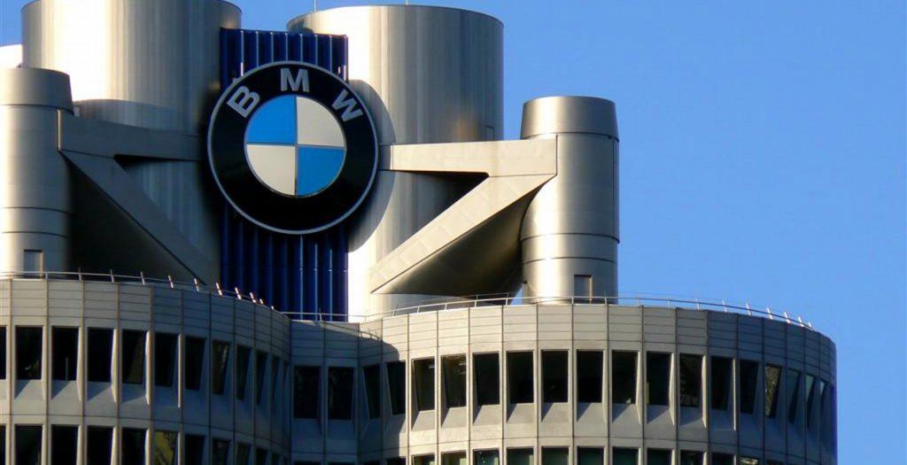 BMW: Πωλήσεις ρεκόρ με πάνω από 5.7% το πρώτο 8μηνο   Pagenews.gr