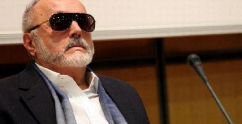 Κουρουμπλής για το άρθρο Τσίπρα: Να μας πουν πώς υπερασπίστηκαν τον Ανδρέα   Pagenews.gr
