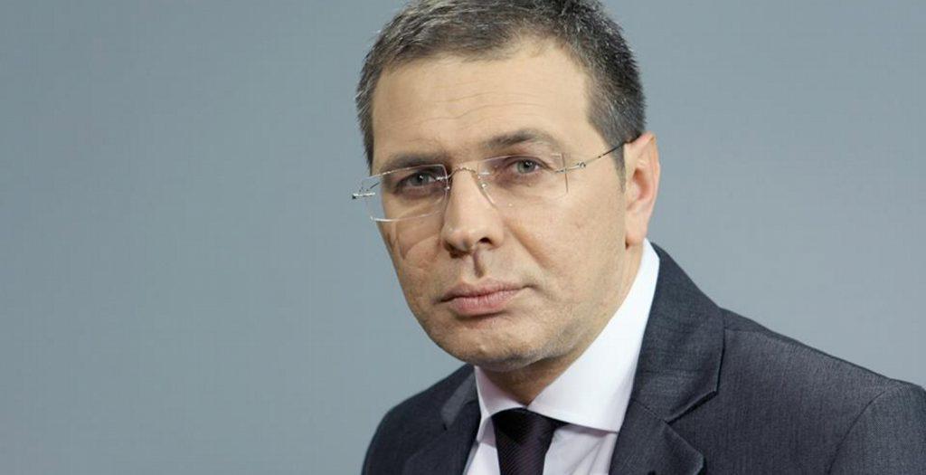 Συνέλαβαν τον Στέφανο Χίο   Pagenews.gr