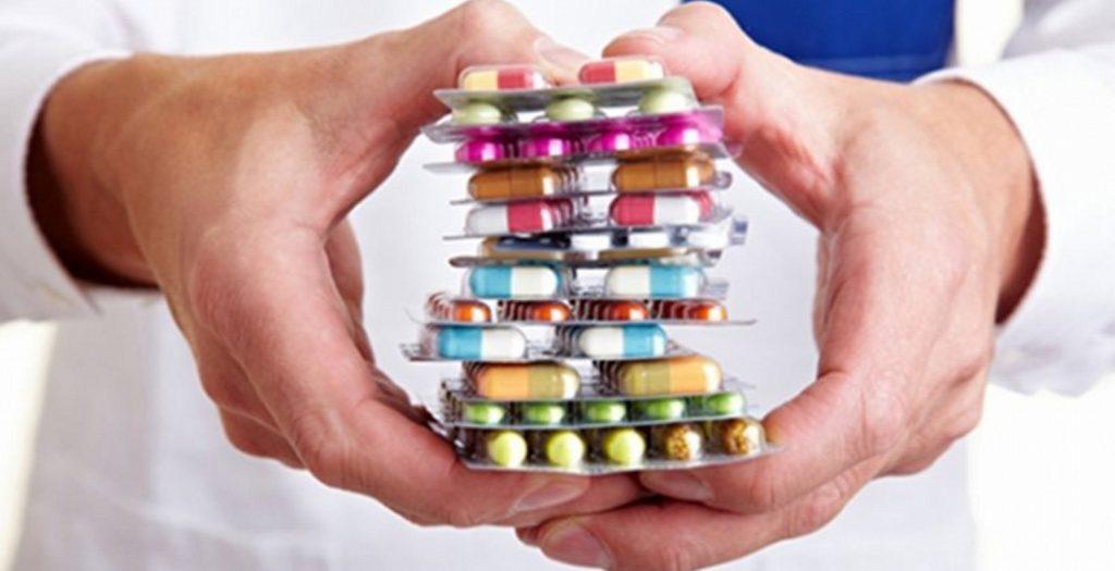 Στην Ευρωβουλή το θέμα του clawback στις φαρμακευτικές | Pagenews.gr