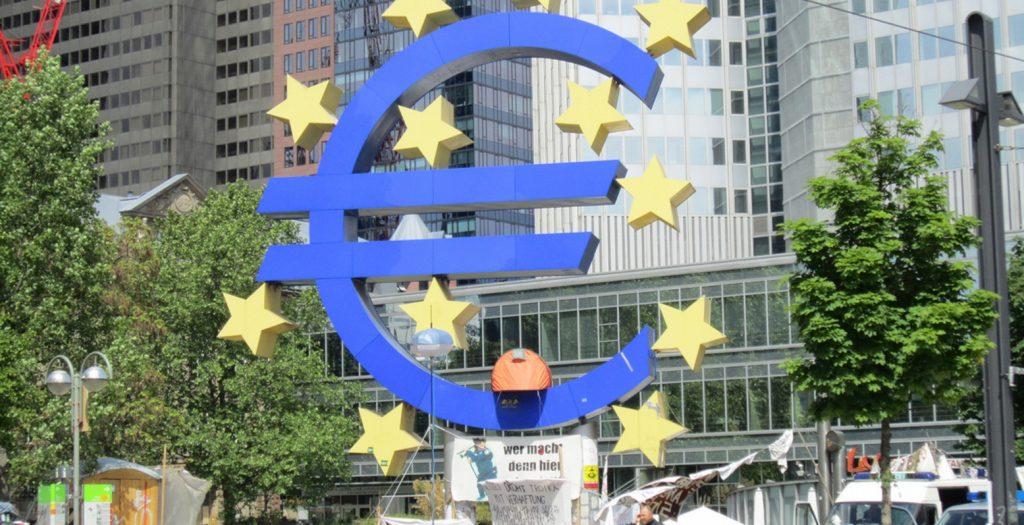 Bertelsmann – Jacques Delors: Να αλλάξει η ευρωζώνη πριν να είναι πολύ αργά   Pagenews.gr