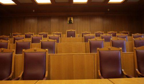 Τη Δευτέρα η δίκη προσφύγων για τα περσινά επεισόδια στη Μόρια   Pagenews.gr