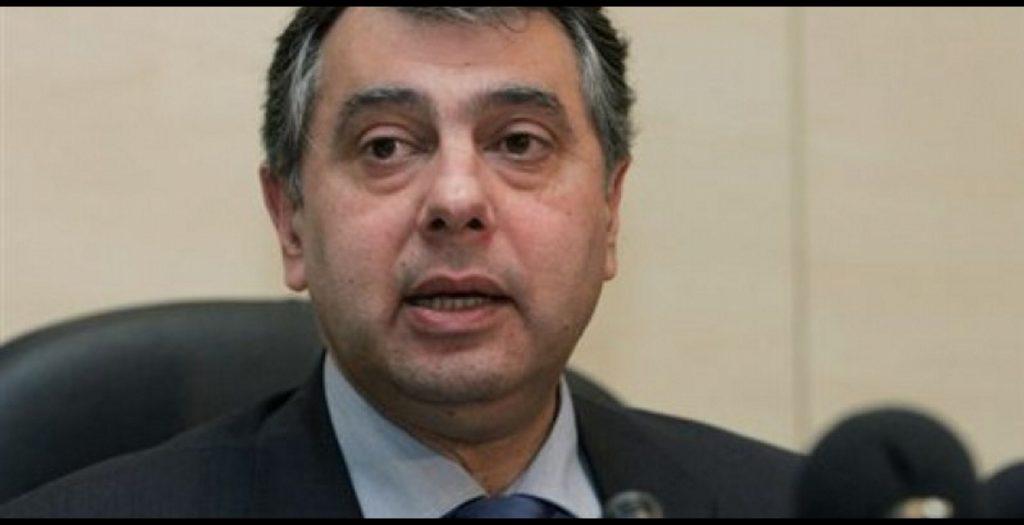 ΕΣΕΕ καλεί δανειστές για ακατάσχετο, «πάγωμα» οφειλών και 100 δόσεις   Pagenews.gr
