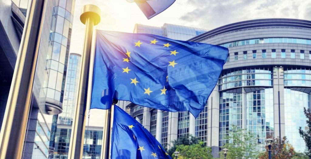 ΕΚΤ: Άνω των προβλέψεων οι ρυθμοί ανάπτυξης στην Ευρωζώνη   Pagenews.gr