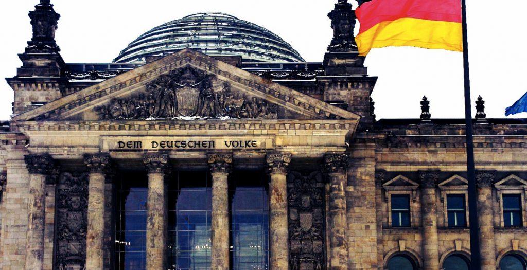 Γερμανία για ιταλικό δημοψήφισμα: Είμαστε προετοιμασμένοι για κάθε ενδεχόμενο | Pagenews.gr